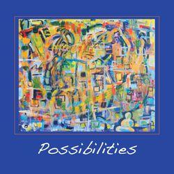 Possibilities.sq (1)