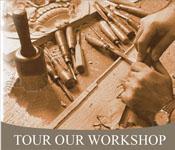 DS Workshop