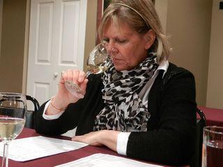 Annette wine pic