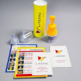 LifeVac Kit