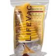 LifeVac Package 1st Responders