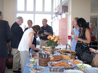 Celebrate Food 2