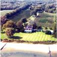Old Field Vineyards