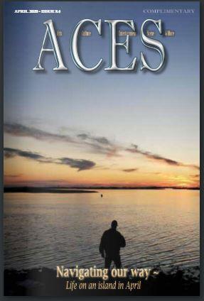 ACES April 2020