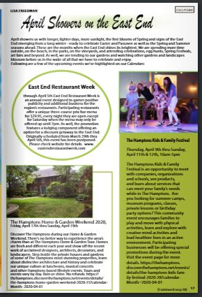 April on the East End pg 17
